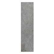 Pisante em PET - PI0007 78x20x3cm