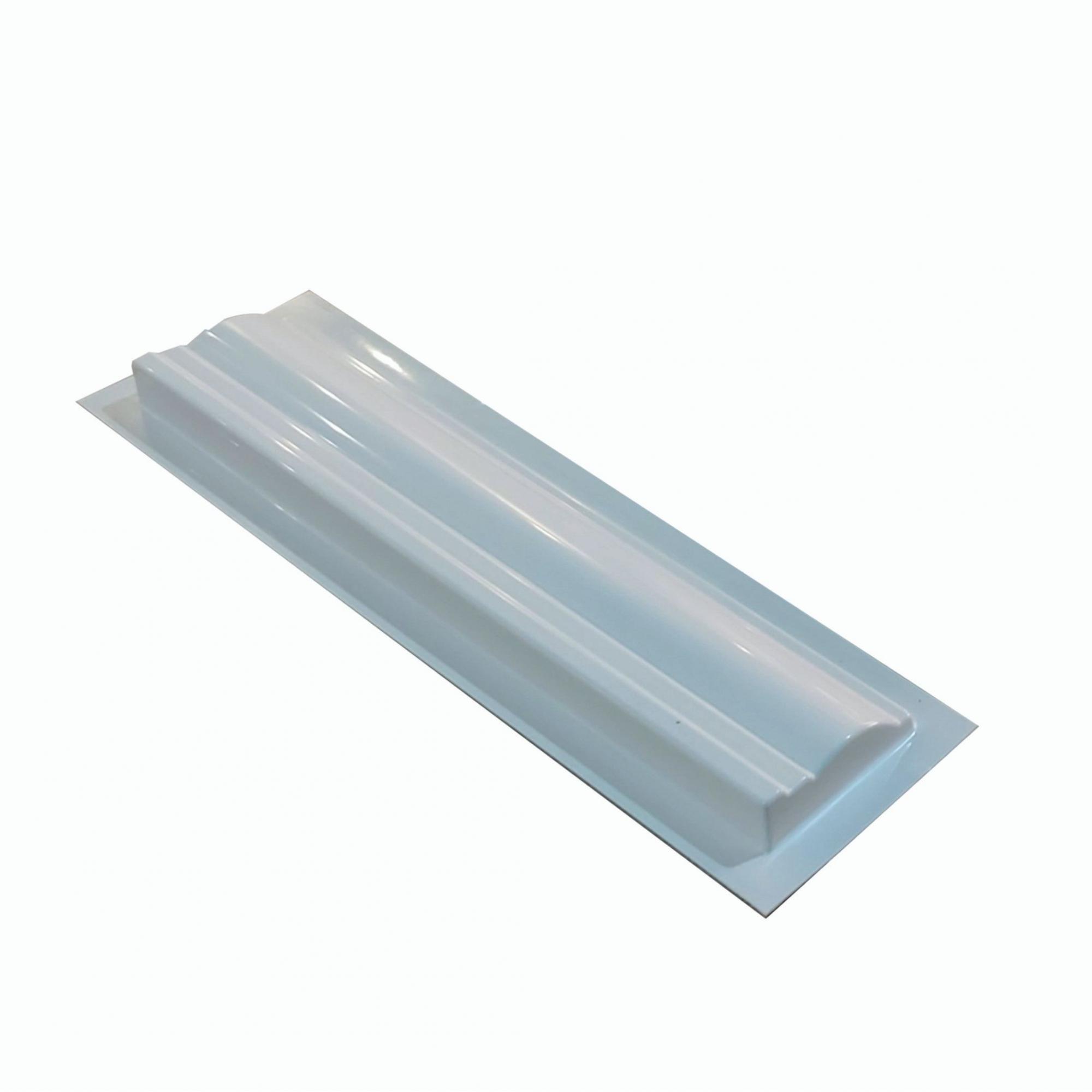 Forma para moldura de rodateto - MO0003- 2MM 10x3