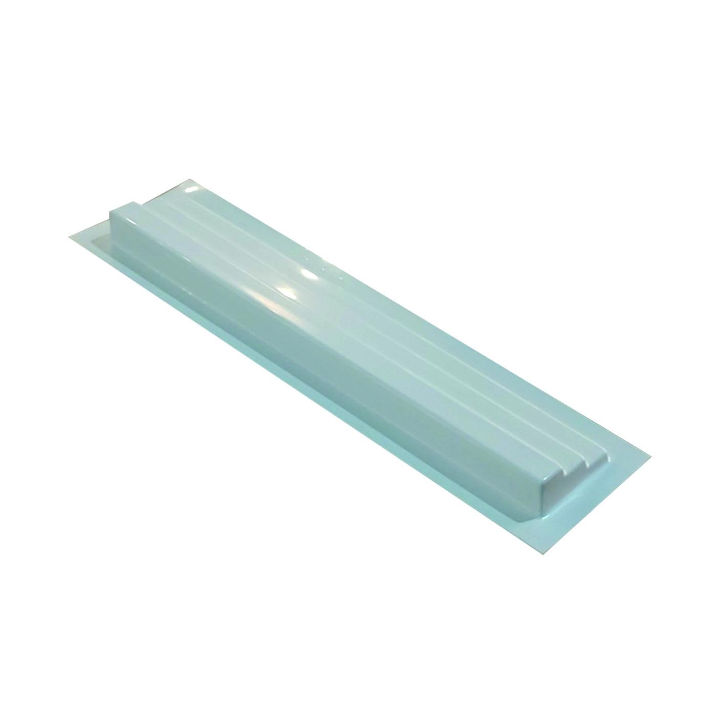 Forma para moldura de rodateto - MO0004- 1MM 8x3cm