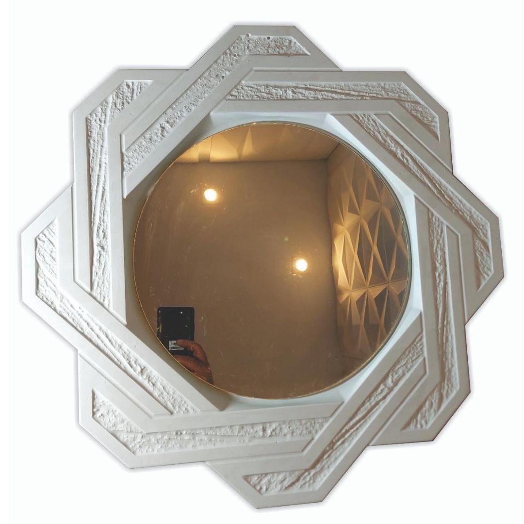 Forma para moldura de espelho ME0604