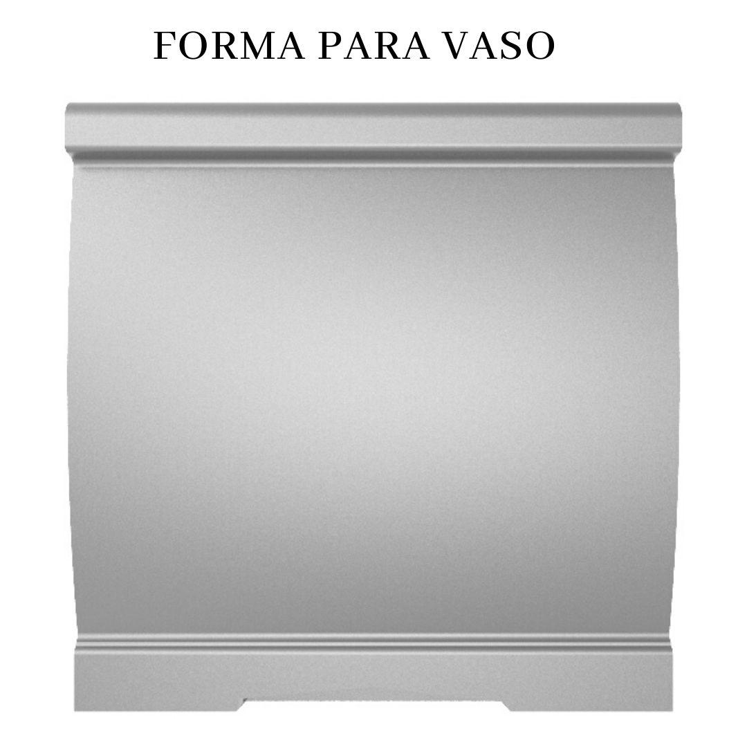 Forma Para Vasos em PET - VA0705