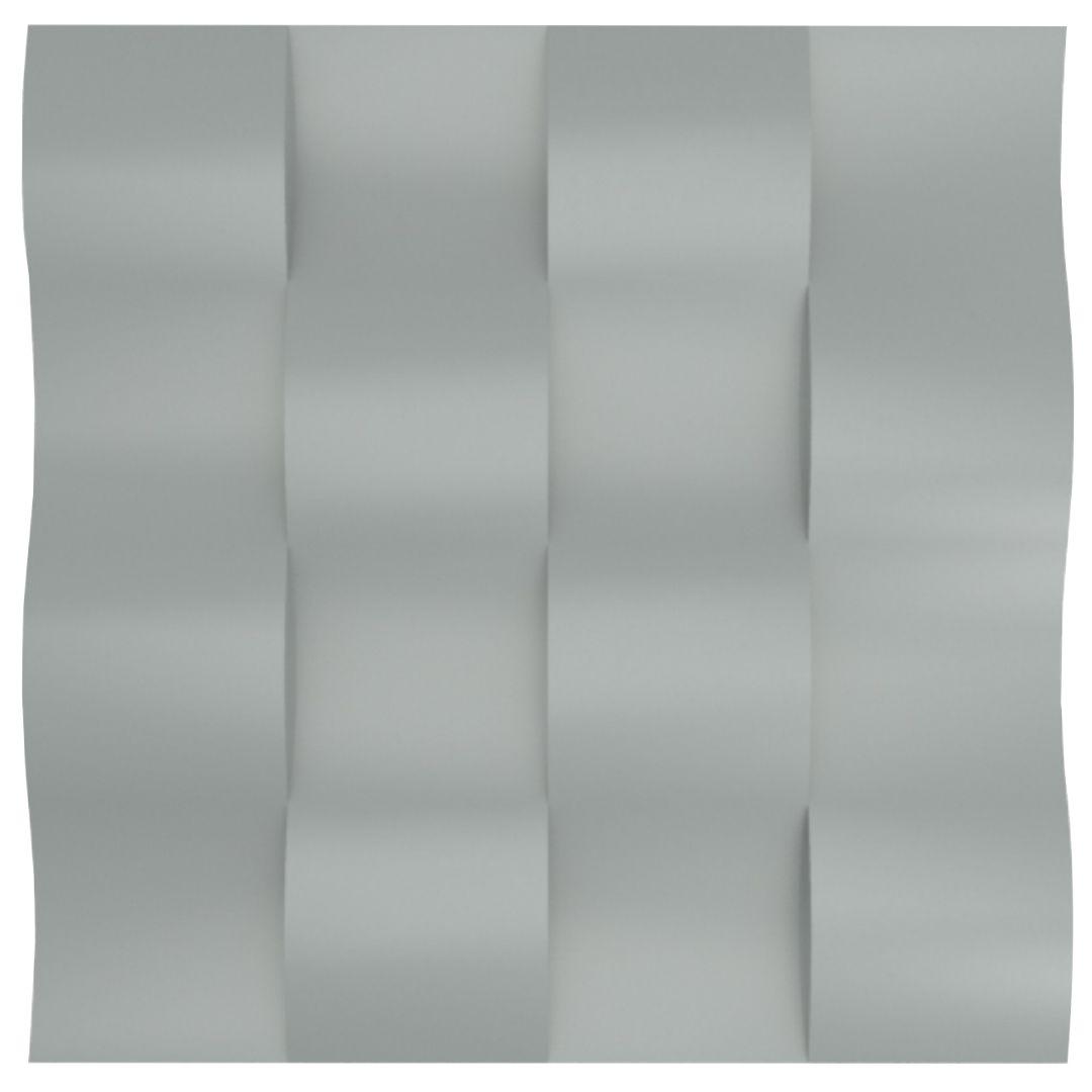 Forma Pra Gesso 3d E Cimento Pol0009