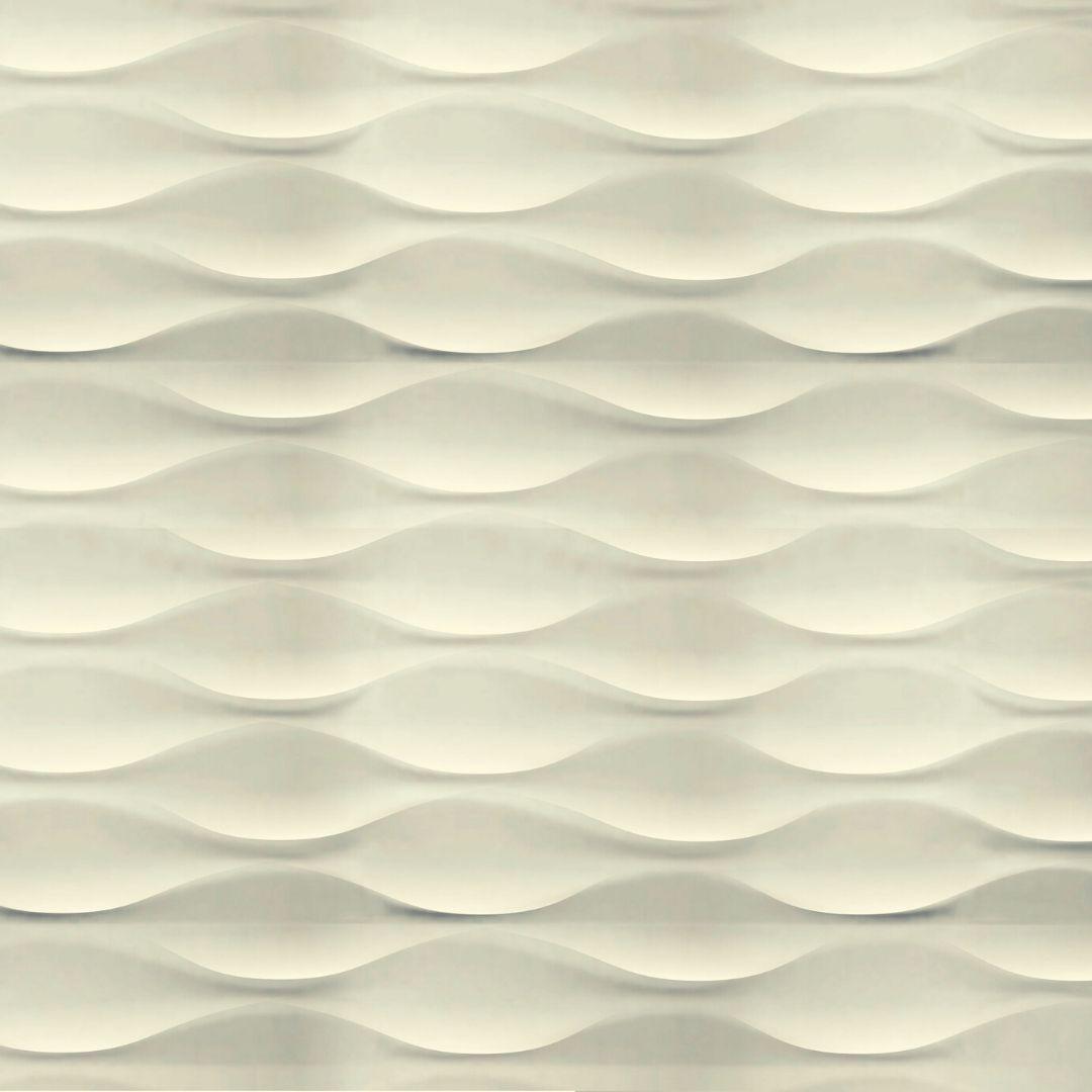 Formas Pra Gesso 3d E Cimento Pol0092