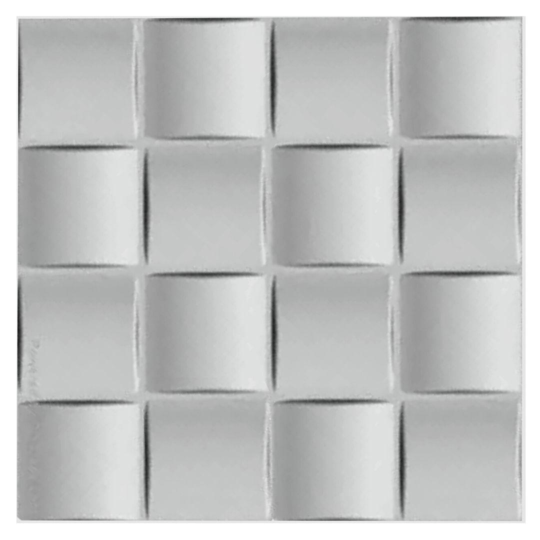 Formas Pra Gesso 3d E Cimento Pol0094