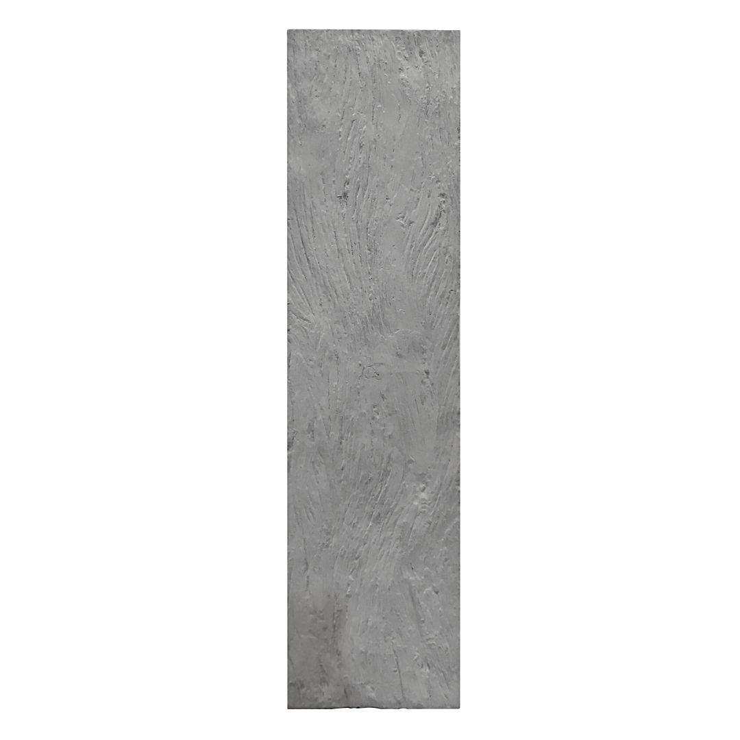 Pisante em ABS - PI0007 78x20x3cm