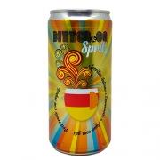 Bitter&Co Spritz 269ml