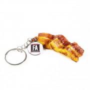 Chaveiro Bacon F.A.