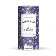 Farofa Santa Rita Cebola - Lata 500grs