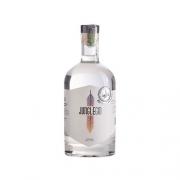 Gin JungleGin 375ml Bitter&Co