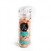 Moedor Sal Rosa do Himalaia - Br Spices