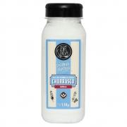 Sal de Parrilla para Churrasco Clássico 1Kg Br Spices