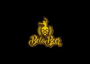 BELA PILSEN - R - KEG 20 LITROS
