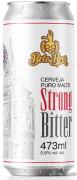 BELA STRONG BITTER - R - 473ML