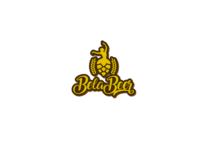 BELA PILSEN - R - 500ML