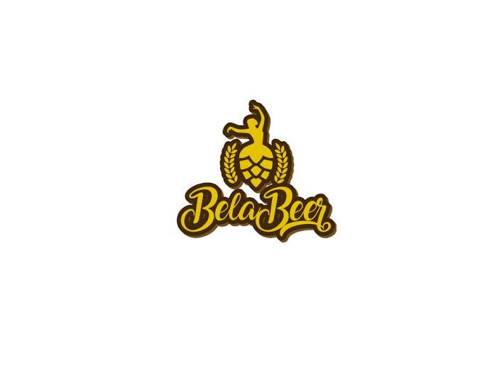 BELA PILSEN - R - KEG 50 LITROS