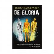 Corpos Transmissores de Glória