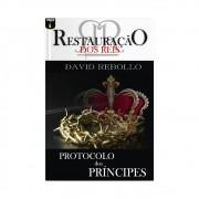 Protocolo dos Príncipes