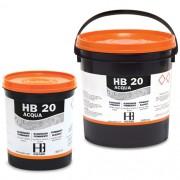 BLOQUEADOR HB-20 ACQUA