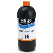 DESENGRAXANTE HB-10 LIGHT GEL