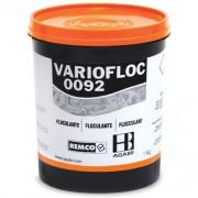 FLOCULANTE VARIOFLOC 0092