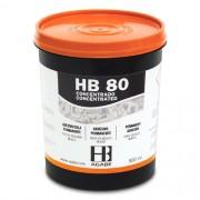 ADESIVO PERMANENTE HB-80 CONCENTRADO