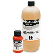 REMOVEDOR DECACLEAN MIX A