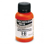 REMOVEDOR DECACLEAN MIX B