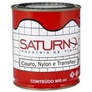 TINTA SERIGRÁFICA COURO-NYLON E TRANSFER 5039 - 900ML