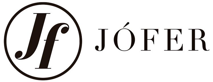 Jofer