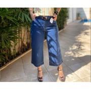 pantacourt jeans globe