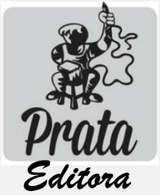 Prata Editora