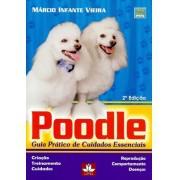 Poodle - Guia Prático de Cuidados Essenciais