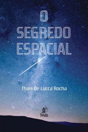 O Segredo Espacial