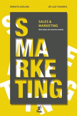 Smarketing - Sales & Marketing