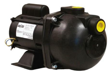Bomba Autoaspirante Dancor AP 3-C 1,0 CV  110/220V Monofásica