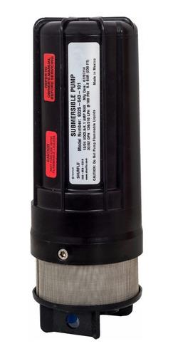 Bomba P/ Água Solar Submersa Shurflo 4 pol