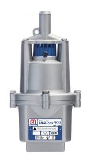 Bomba Vibratória ANAUGER 900 5G 450Watts 220V Monofásica