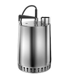 Bomba submersivel INOX UNILIFT AP12.40.06.1 00,60 KW  220V Monofásica