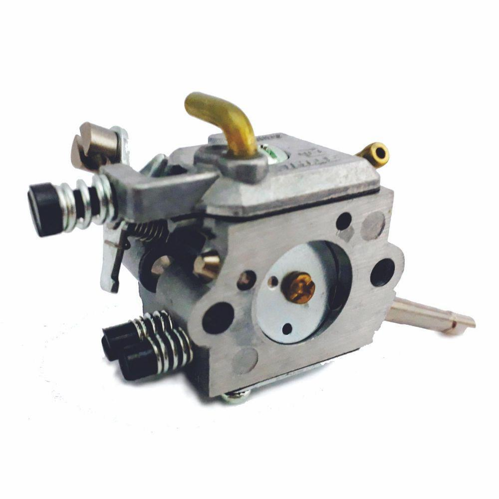 Carburador Stihl C1s S3g Fs160/220/280 Fr220