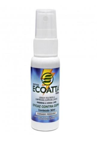 INSETICIDA ECOATTA - 30ml