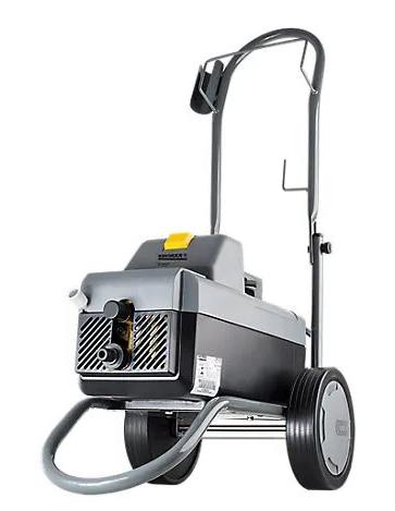 Lavadora de Alta Pressão KARCHER HD 585  110V -  Profissional