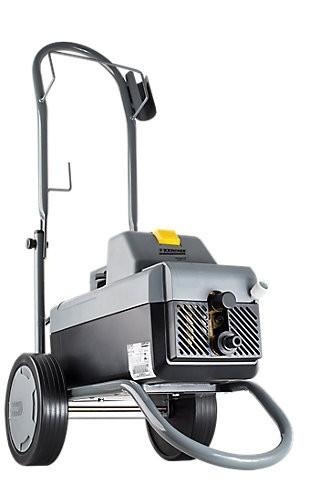 Lavadora de Alta Pressão KARCHER HD 585  220V -  Profissional