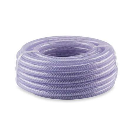 Mangueira flexível trançada PLASTMAR - PT200