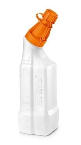 Misturador de combustível STIHL  - 1L