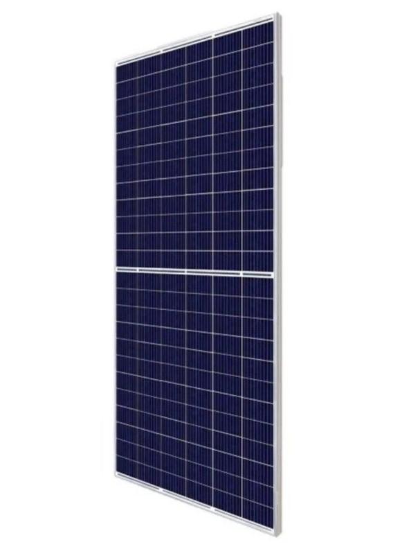 Painel solar fotovoltáico CANADIAN-YINGLI-RISEN policristalino - 340W