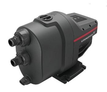Pressurizador GRUNDFOS Scala1 5-55 1,10 CV 220 V Monofásico - BLUETOOTH
