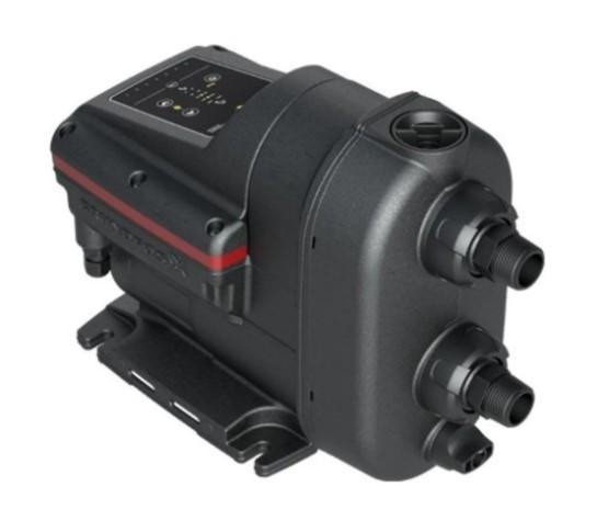 Pressurizador GRUNDFOS Scala2 3-45 0,75 CV 110 V Monofásico - CONTROLE INTELIGENTE