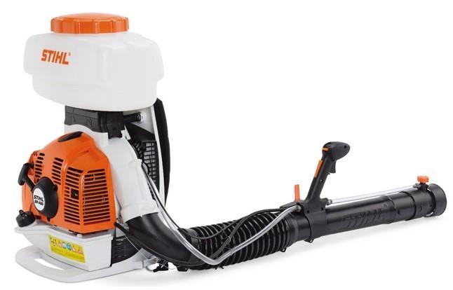 Pulverizador  STIHL Gasolina 2T - SR 450