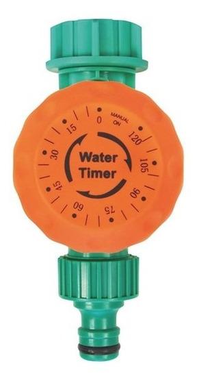 Temporizador Para Irrigação Tramontina
