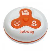 Chamador de Garçom CG-300 Jetway 20 Peças
